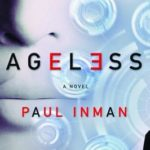 Ageless - Paul Inman