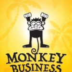 Monkey Business - Landon Crutcher