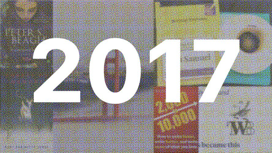 2017-in-review