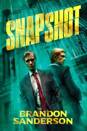 snapshot_cover