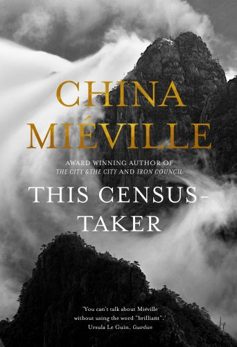 this_census_taker